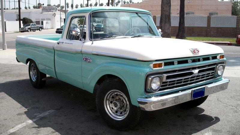 Classic Car Painters